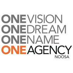 Noosa - Rental Department, Sales representative