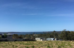 Picture of 2 Oceanvista Drive, St Helens TAS 7216