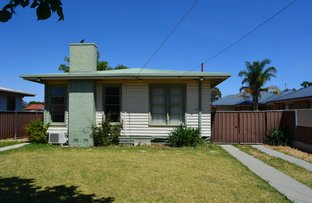 Picture of 92 Pay Street, Kerang VIC 3579