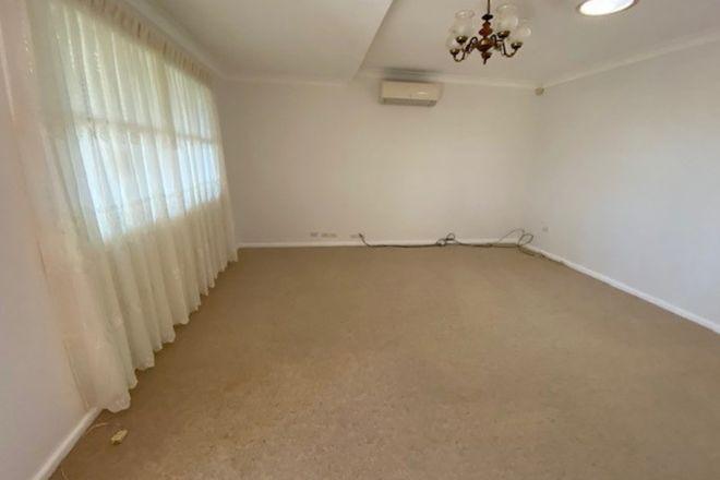 Picture of 150 Denison Street, HAMILTON NSW 2303