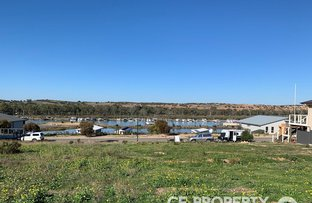 Picture of Mannum SA 5238