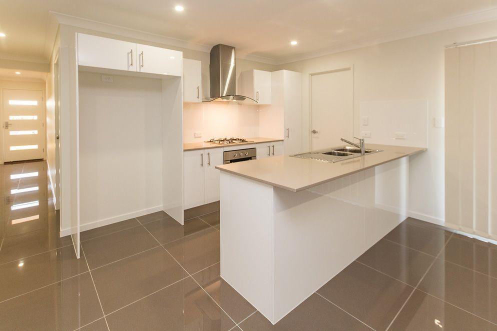 13 Beachwood Street, Redland Bay QLD 4165, Image 2