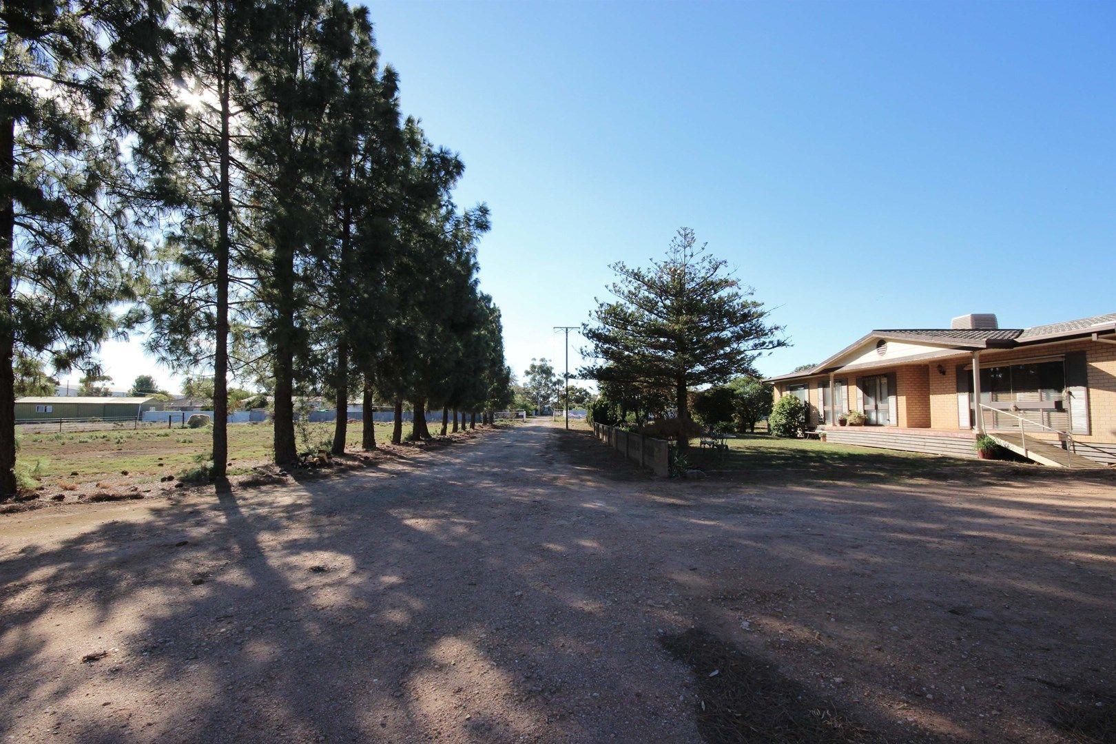 8A Balaklava Road, Balaklava SA 5461, Image 0