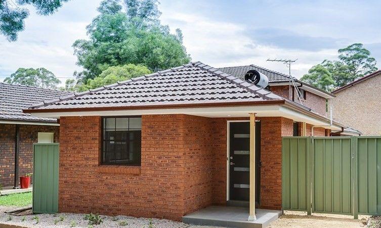 31 Rosewood Place, Cherrybrook NSW 2126, Image 0