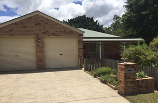 Picture of 2 Pinches Court, Bray Park QLD 4500