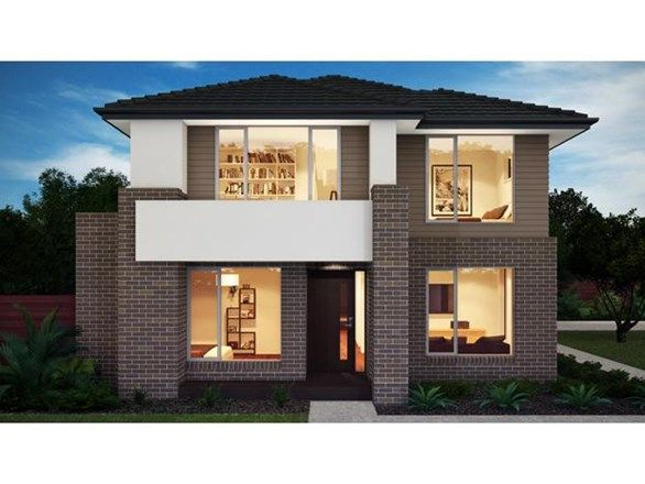 5/3661 Sharp Avenue, Jordan Springs NSW 2747, Image 0