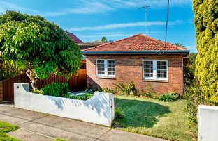 Picture of 43 Austral Street, Malabar NSW 2036