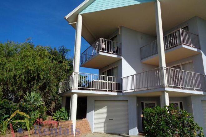 Picture of 10/482 Bridge Road, EAST MACKAY QLD 4740