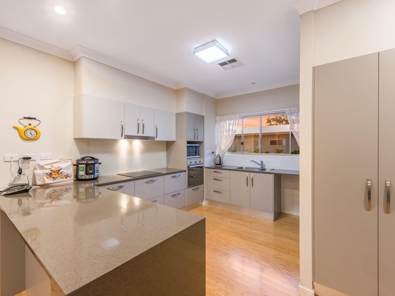 97/224 Dennis Road, Springwood QLD 4127, Image 0