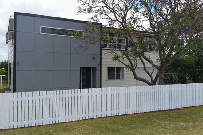 Picture of 149 Pratten Street, WARWICK QLD 4370