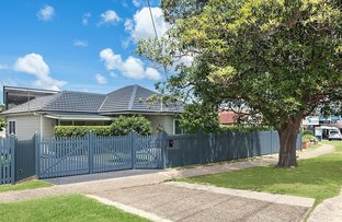 39 Joslin Street, Kotara NSW 2289