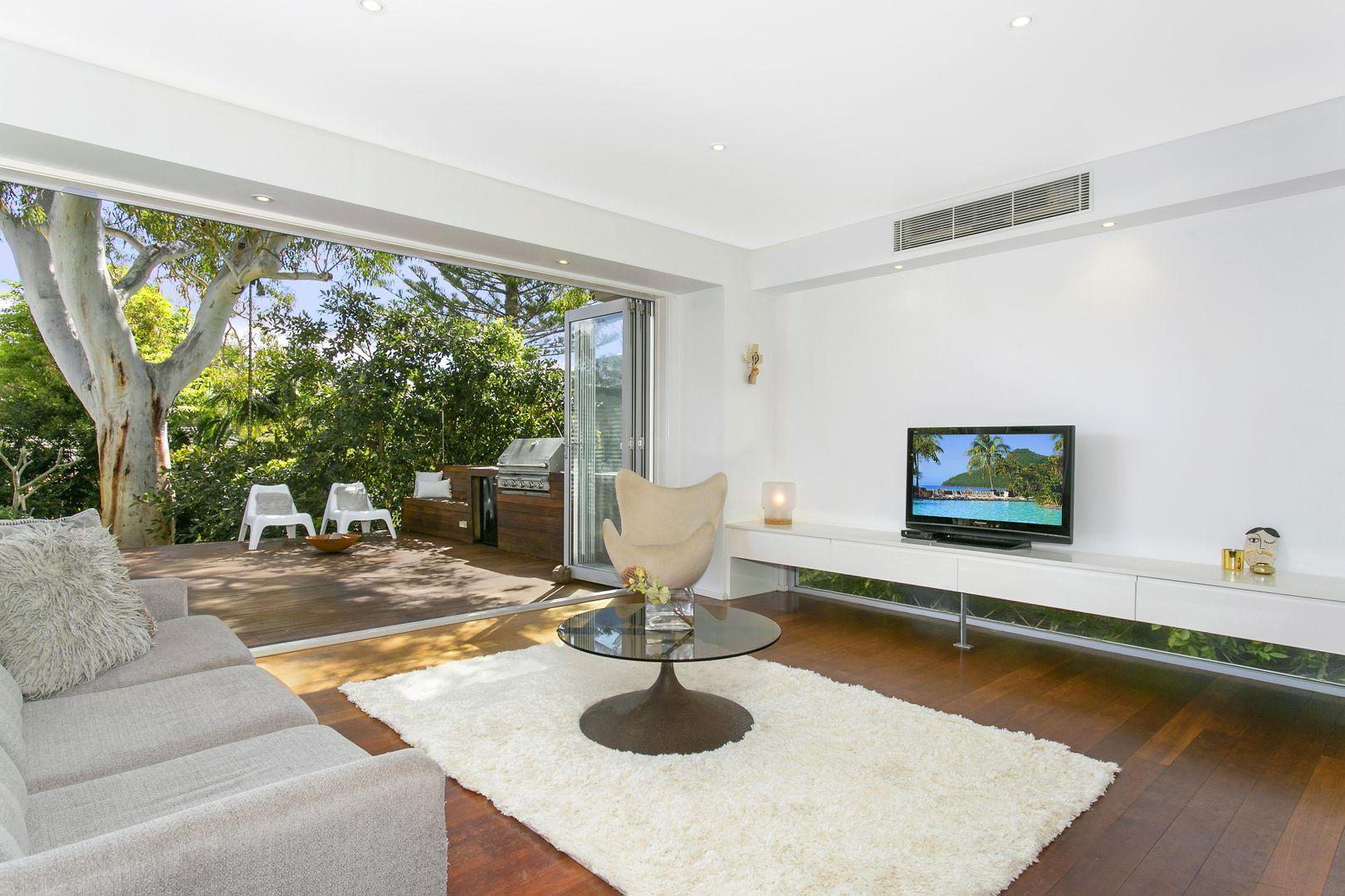 61 Dominic Street, Burraneer NSW 2230, Image 2
