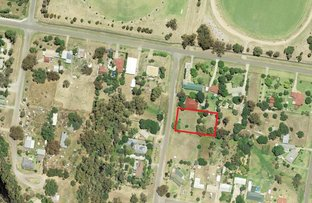 Picture of 62-64 Lowe Street, Howlong NSW 2643