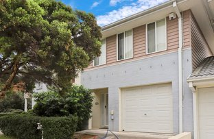 Picture of 45 Tree Tops Circuit, Quakers Hill NSW 2763