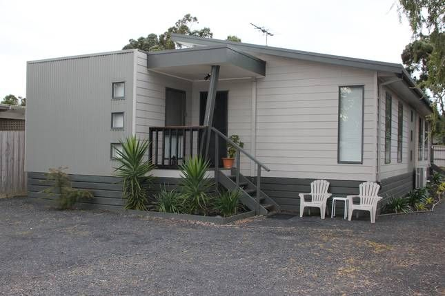 3 Plover Street, Cowes VIC 3922, Image 0