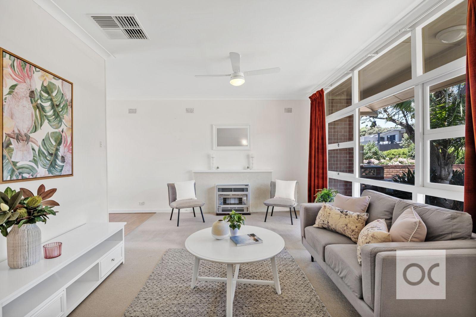 12 Truscott Avenue, Seacombe Heights SA 5047, Image 2