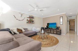 Picture of 2/67 Corunna Crescent, Ashmore QLD 4214