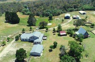 Picture of 8136 Kings Highway, Braidwood NSW 2622