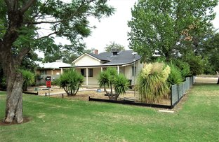 Picture of 30 Richards Street, Beelbangera NSW 2680