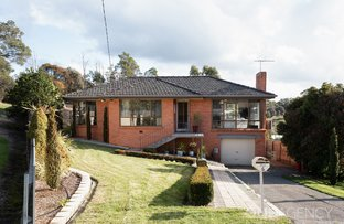 Picture of 6 Christina Place, Summerhill TAS 7250