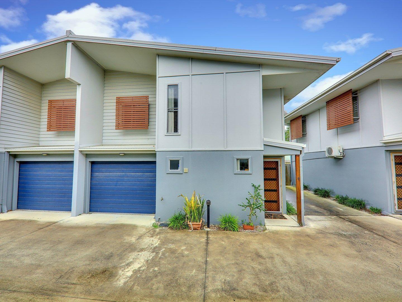 2/16 David Street, Burpengary QLD 4505, Image 0