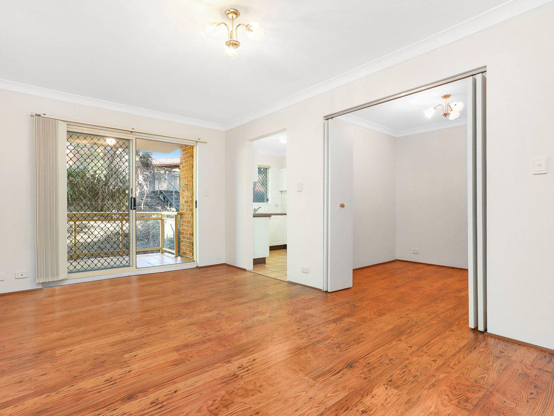 9/10 Betts Avenue, Blakehurst NSW 2221, Image 1