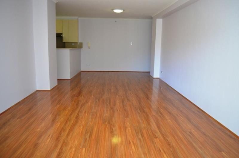 245/116 Maroubra Road, Maroubra NSW 2035, Image 2