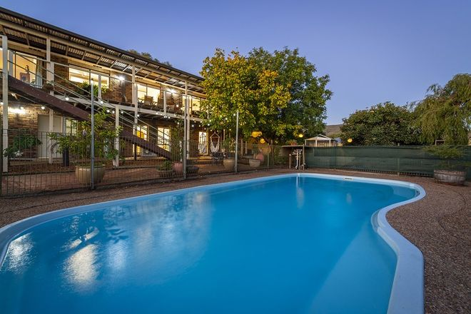 Picture of 62 Barton Street, SCONE NSW 2337