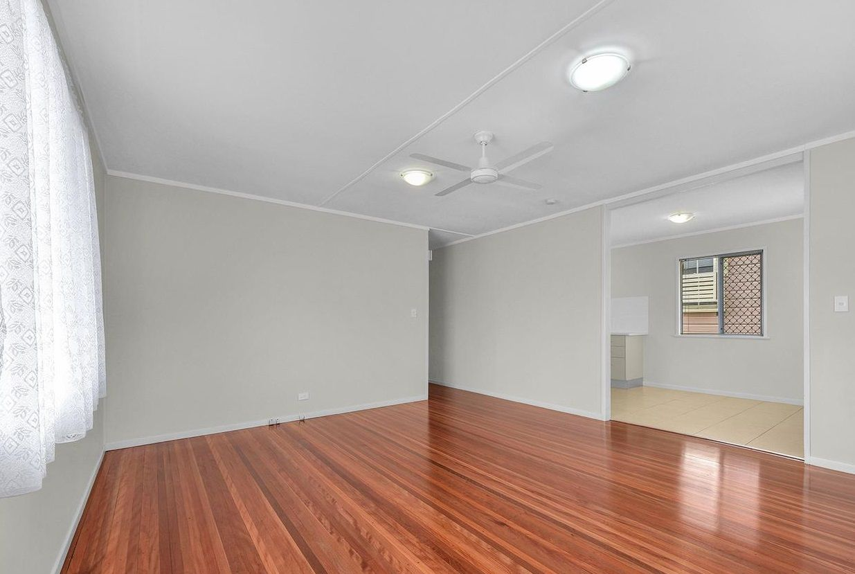 29 Somers Street, Nudgee QLD 4014, Image 1