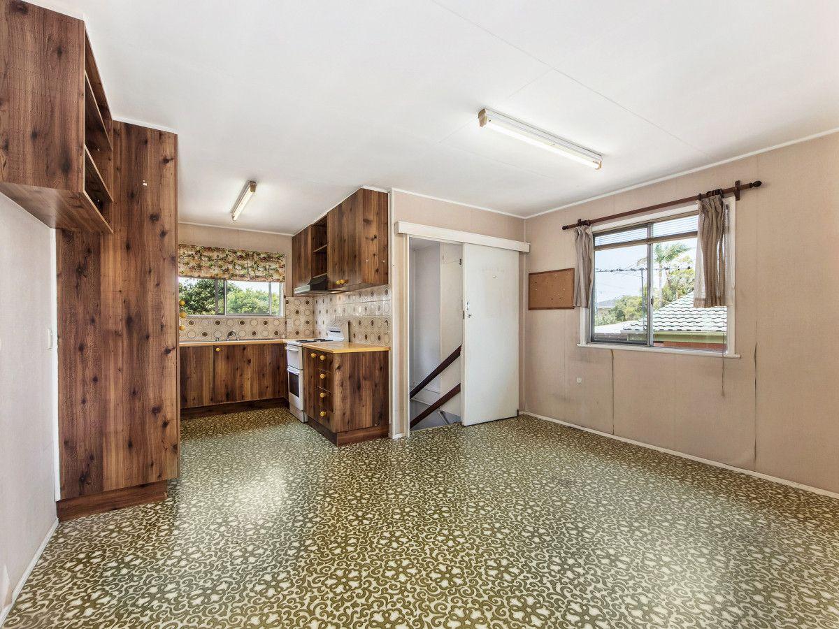 62 Grange Road, Eastern Heights QLD 4305, Image 2