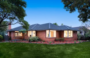 Picture of 38 Suemar Street, Mulgrave VIC 3170