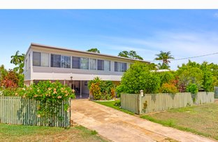 Picture of 176 Harrison Street, Frenchville QLD 4701
