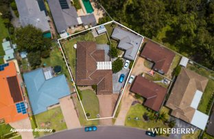 Picture of 29 Derwent Drive, Lake Haven NSW 2263