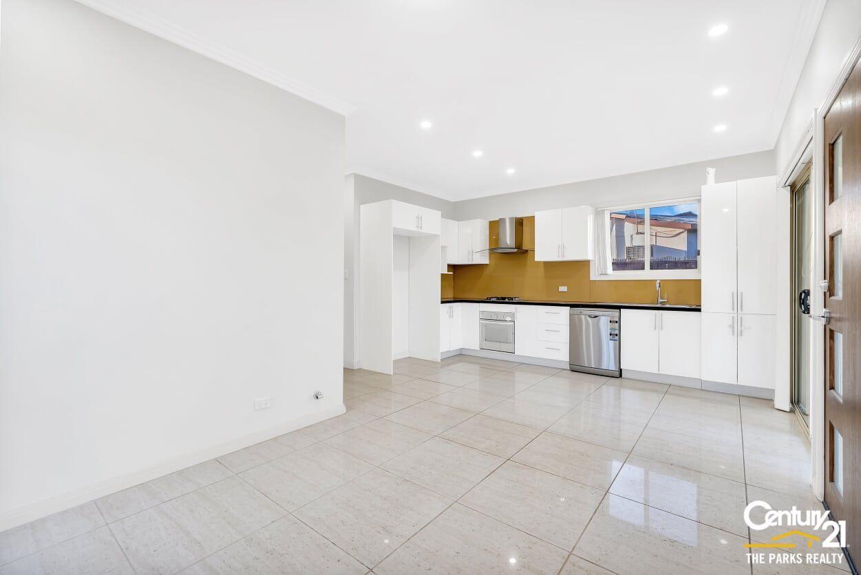 95a Roberta Street, Greystanes NSW 2145, Image 1