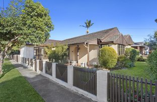 Picture of 18 Roslyn Street, Ashbury NSW 2193