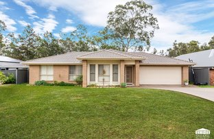 Picture of 17 Mount Pleasant Grove, Cessnock NSW 2325