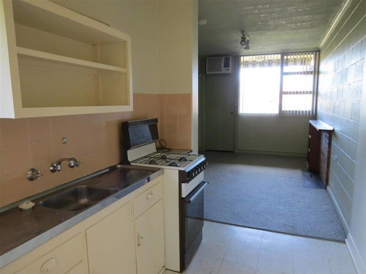 2/25 Godfrey Terrace, Leabrook SA 5068, Image 2