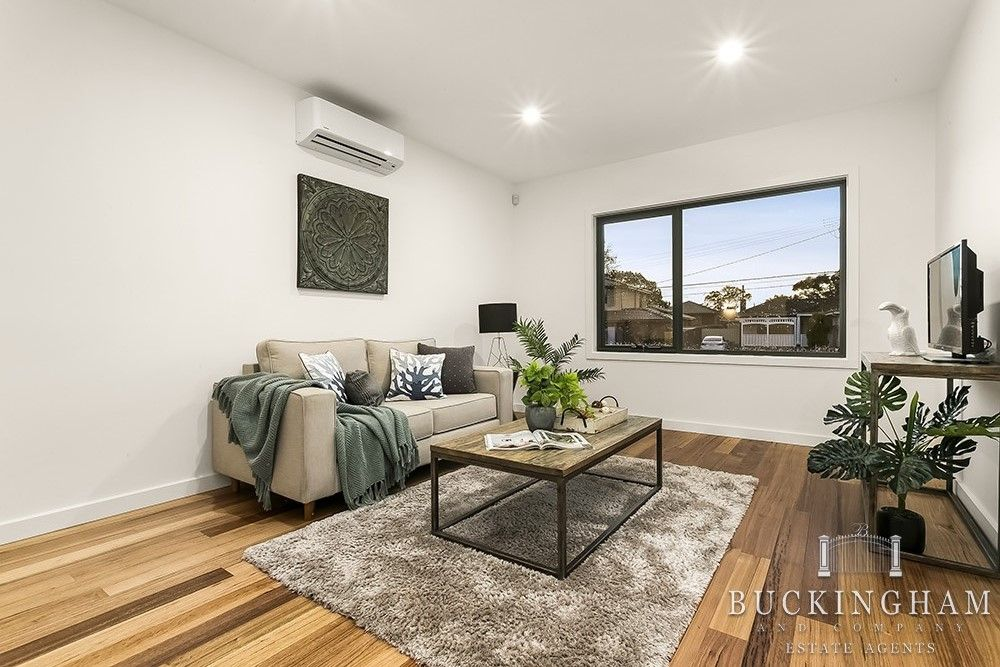 2/14 Anama Street, Greensborough VIC 3088, Image 2
