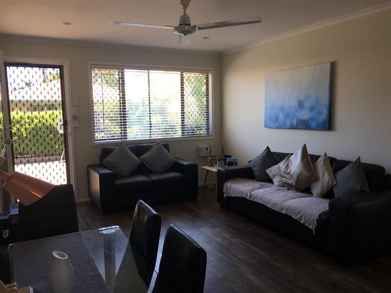 25/5 Byron Street, Mackay QLD 4740, Image 0