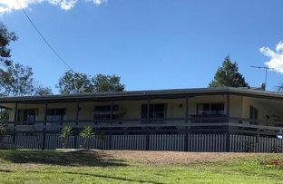 1000 Old Esk Road, Blackbutt QLD 4306