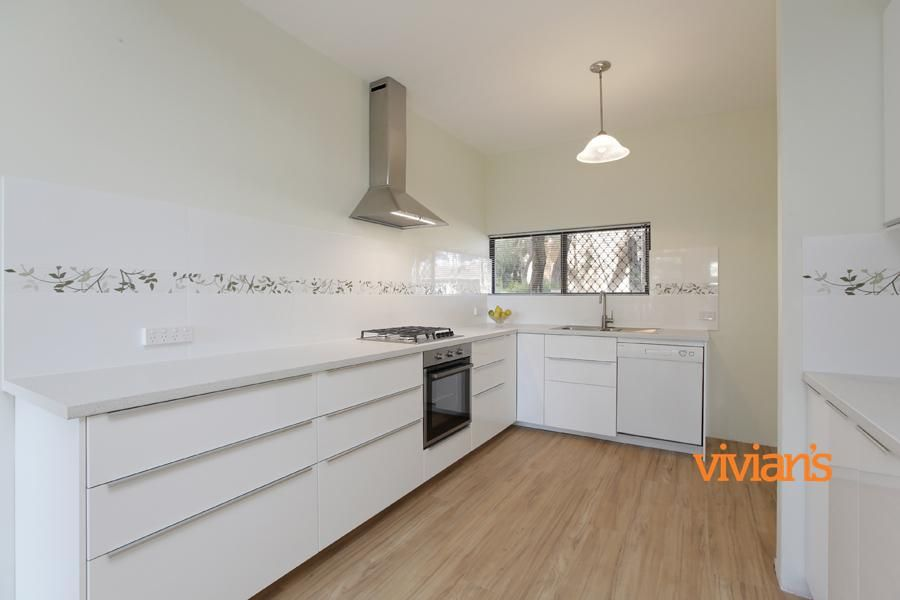 6/504 Stirling Highway, Peppermint Grove WA 6011, Image 1
