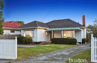 Picture of 2 Latham Street, Bentleigh East VIC 3165