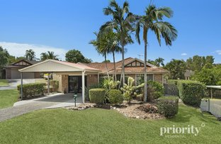Picture of 10 Wargon Court, Petrie QLD 4502
