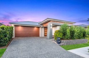 Picture of 17 Coolah Street, South Ripley QLD 4306