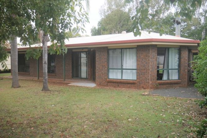 Picture of 32,34,36 Bell Street, KUMBIA QLD 4610