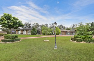 Picture of 138 Ridgehaven Road, Silverdale NSW 2752