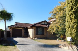 Picture of 112 Swan Circuit, Green Valley NSW 2168