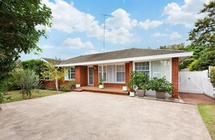Picture of 5 Tulich Avenue, Dee Why NSW 2099