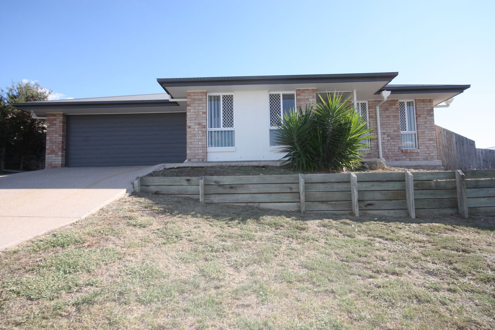 28 Panorama Drive, Biloela QLD 4715, Image 0