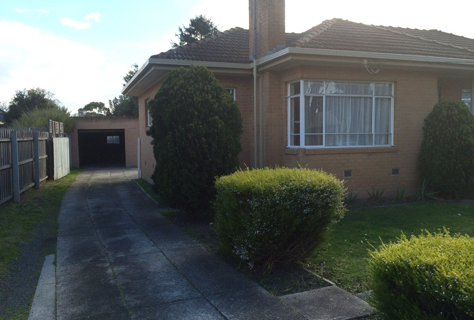 24  Whittakers Road , Traralgon VIC 3844, Image 2